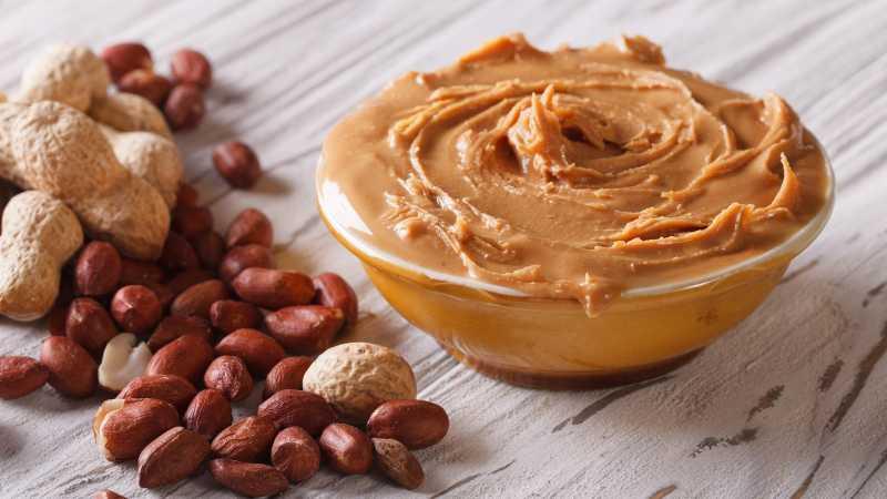 9 Manfaat Makan Selai Kacang Saat Hamil
