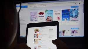 Penipuan Saat Harbolnas Karena Perlindungan Konsumen Online Ringkih