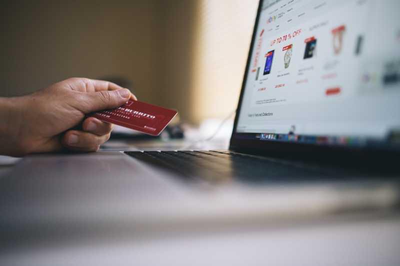 Bisnis Belanja Online Menanjak di 2018 tapi Bukan Tanpa Persoalan