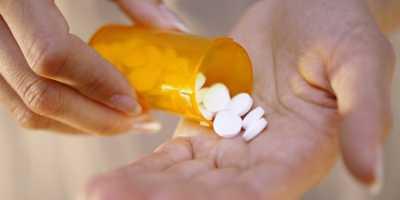 Mengenal Dumolid, Obat Penenang yang Bisa Berakibat Fatal