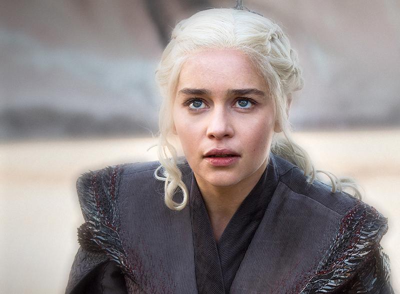Game of Thrones Pecahkan Rekor Tertinggi HBO
