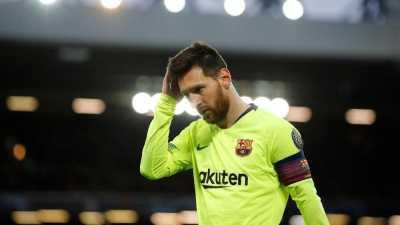 3 Bintang Liverpool Bakal Saingi Messi Rebut Ballon dOr 2019