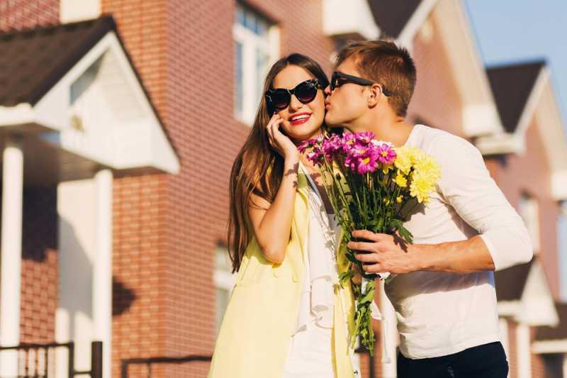 Tips Jadikan Percintaan Anda Lebih Baik Dalam 5 Hari