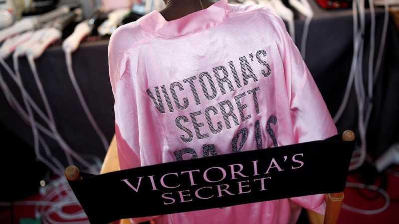 Bos Victorias Secret Minta Maaf Telah Sindir Transgender