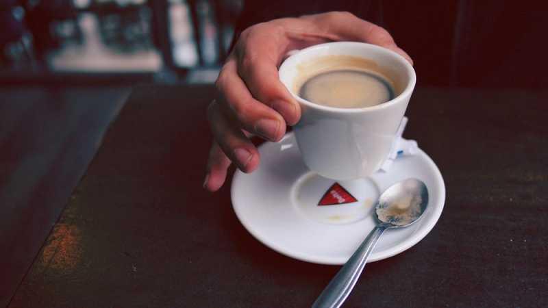 5 Minuman Pengganti Kopi yang Tak Kalah Berenergi