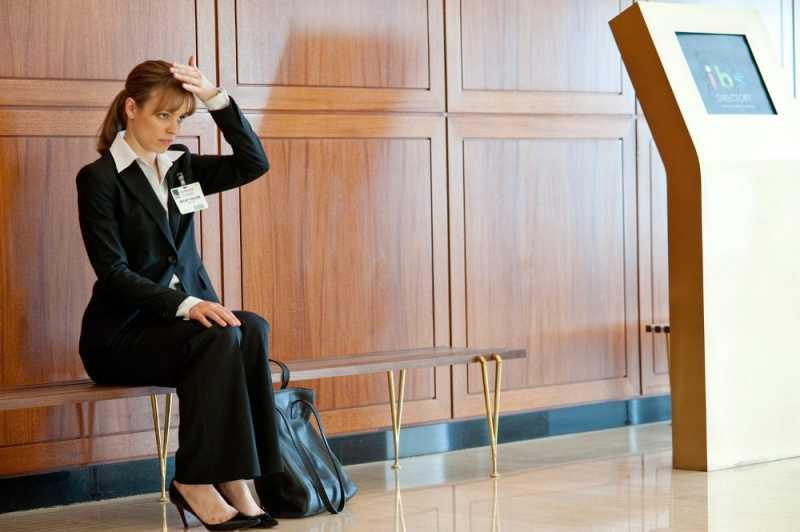 5 Bahasa Tubuh Yang Dapat Meningkatkan Karier