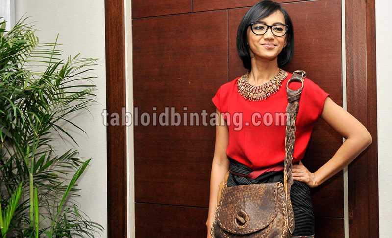 Selain Gugat Cerai, Nina Tamam Juga Tuntut Hak Asuh Anak