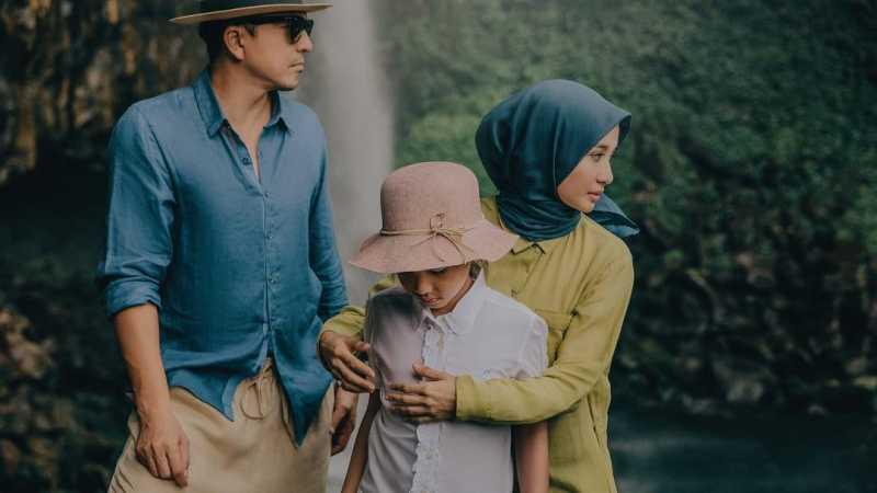 5 Tips Menjalin Hubungan dengan Duda Satu Anak