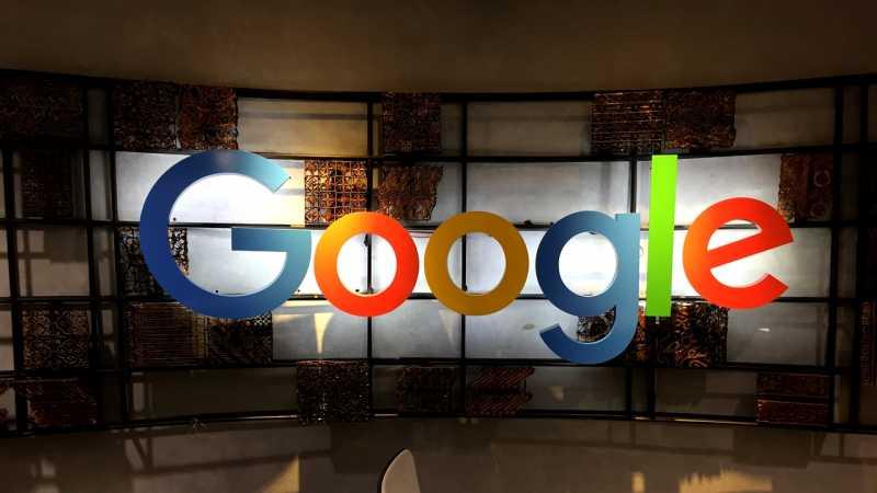 Akhirnya, Google Lunasi Pajaknya ke Indonesia