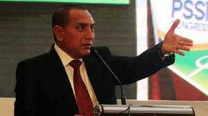 Saat Komentar Konyol Edy Rahmayadi Jadi Sasaran Bully Netizen