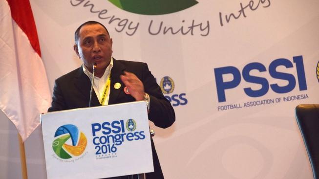 Kasus Makelar Skor PSSI dan Janji yang Terus Menumpuk