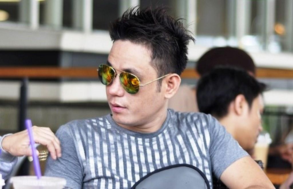 Kasus Wanprestasi Baim Wong, Izzhy Audiagla Diperiksa Polisi
