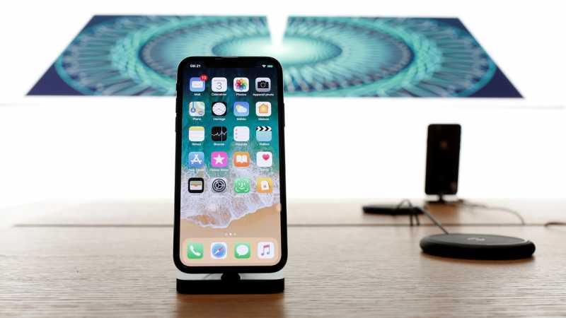 iPhone Baru Bakal Dijual Mulai Rp 13 Jutaan?