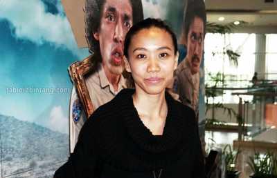 Warkop DKI Reborn: Jangkrik Boss Part 2 Jadi Film Termahal Falcon Pictures