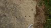 Peneliti Temukan Board Game Kuno Berusia 4.000 Tahun