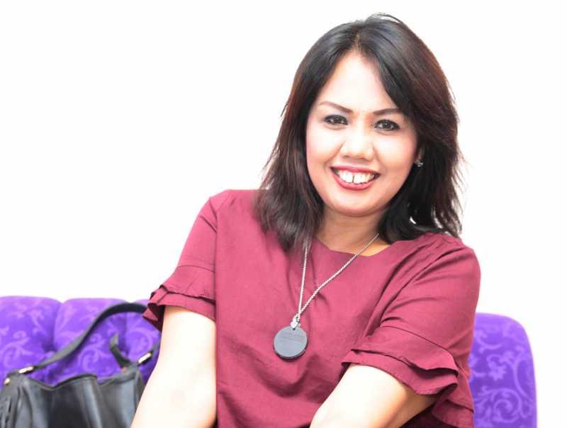 Elly Sugigi Resmi Dilaporkan ke Polisi Atas Dugaan Kasus Penggelapan