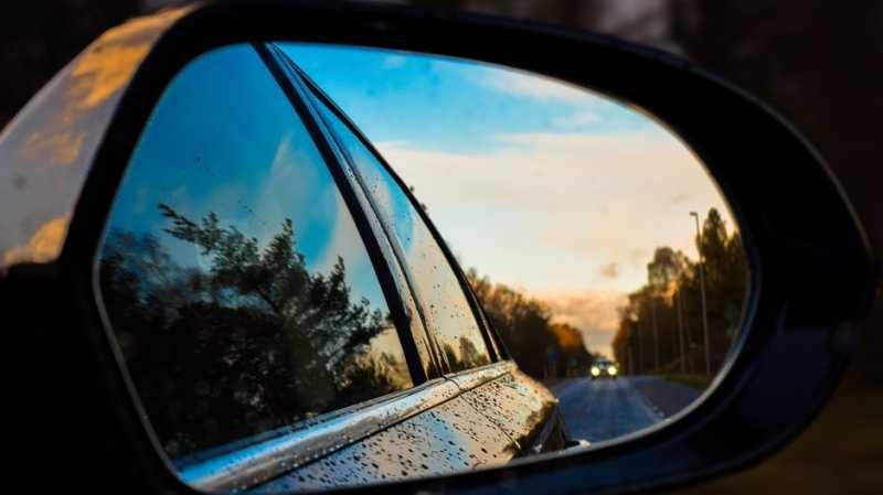 Kaca Film Makin Gelap Bukan Jaminan AC Mobil Makin Adem