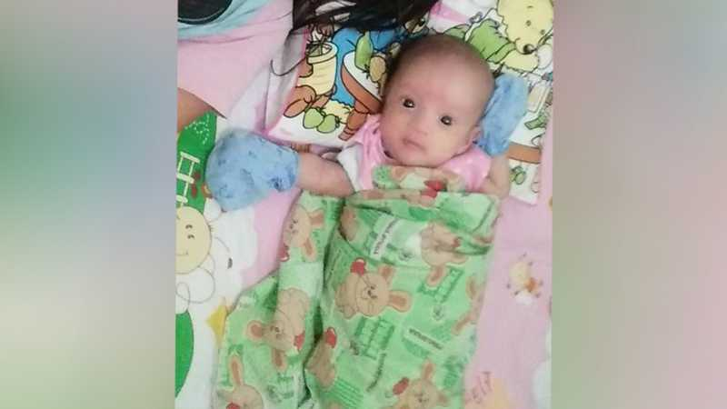 Yang Perlu Anda Tahu tentang Kematian Bayi Debora di RS Mitra Keluarga