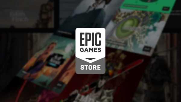 Epic Games Blokir Pengguna yang Ngeborong Game, Kenapa?