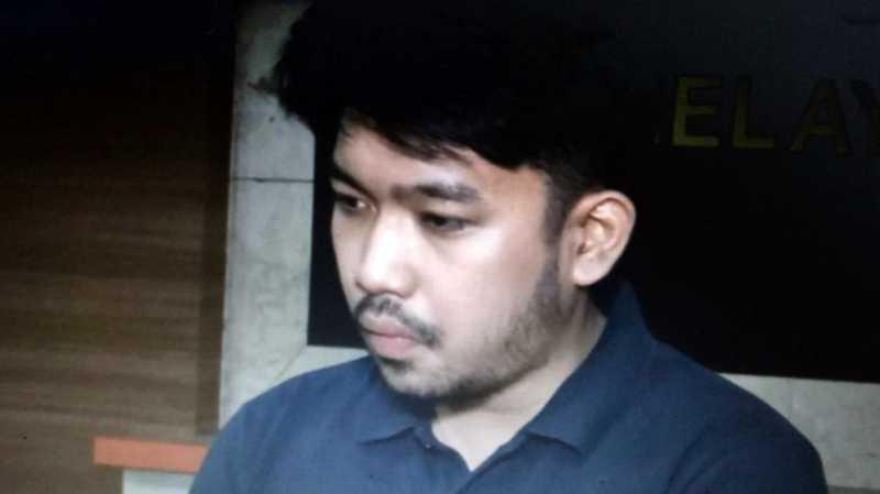 Identitas Pemuda yang Adu Jotos dengan Perwira TNI Terungkap