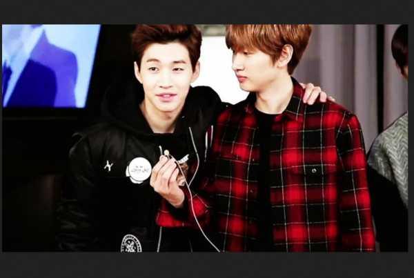 Eunhyuk Bicara Soal Keputusan Henry Meninggalkan Super Junior