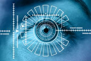 AI DeepMind dari Google mampu Kenali Penyakit Mata