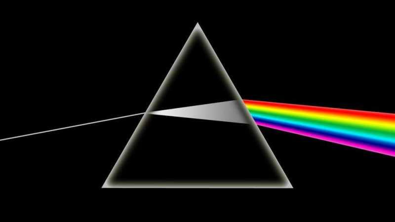 Gitaris Pink Floyd Lelang 120 Gitar Koleksinya