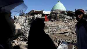 387 Korban Tewas, Tanggap Darurat Gempa Lombok Diperpanjang