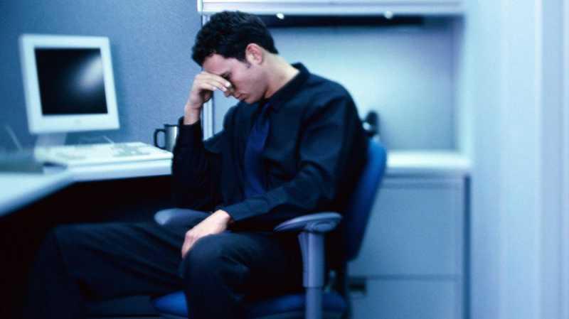 8 Kebiasaan yang Buruk bagi Kesehatan Organ Intim Pria