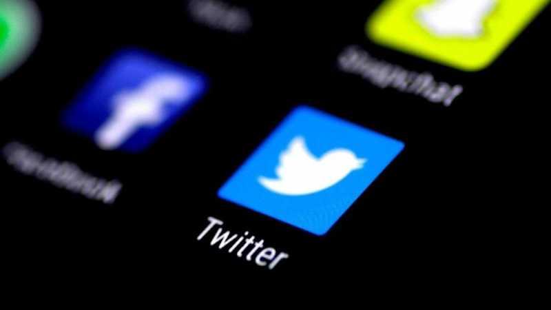 Twitter Tak Sengaja Bagi Data Pengguna dengan Mitra Iklan
