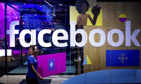 Facebook akan Buat Serial TV