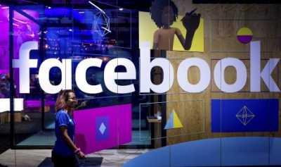 Ketika Google dan Facebook Jualan Negara Islam