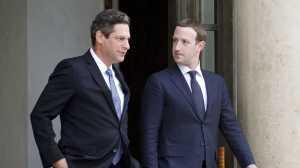 3 Ormas Ini Minta Facebook Pecat Petingginya, Kenapa?