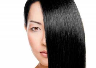 8 Fakta Menarik Tentang Rambut di Kepala Kita