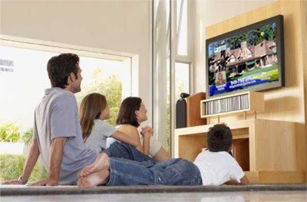 Medsos Belum Kalahkan Televisi Sebagai Sumber Berita