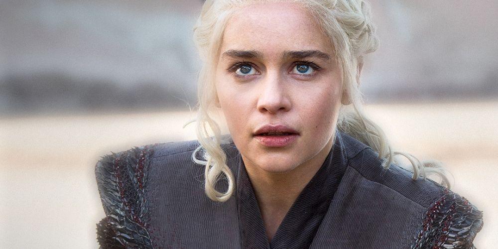 Naskah Final Game of Thrones Dirilis, Fans Semakin Kesal