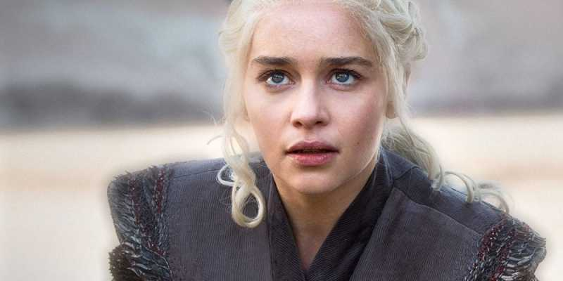 Naskah Final Game of Thrones Dirilis, Fans Semakin Kesal