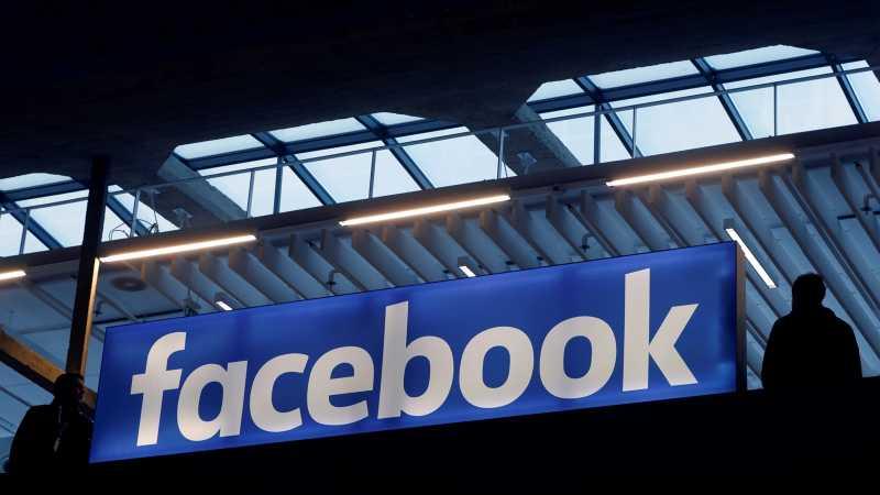 Facebook Resmi Buka Kantor Baru di Jakarta