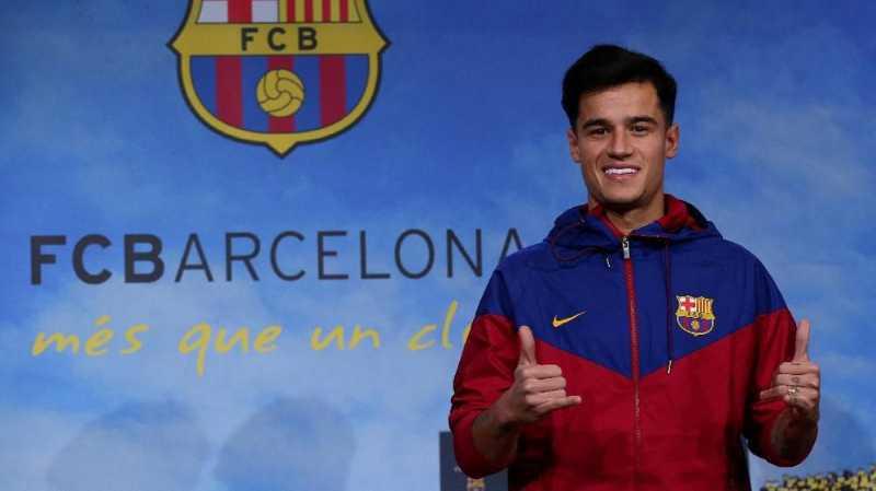 Soal Transfer Coutinho: Penak Zamanku To?