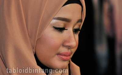 Mantan Istri Engku Emran Kembali Tunjukan Kedekatan Dengan Laudya Cynthia Bella