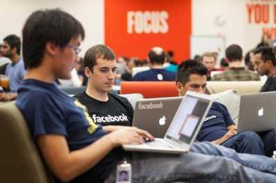 Ingin Bekerja di Silicon Valley? Ketahui 9 Pertanyaan Penting Ini!