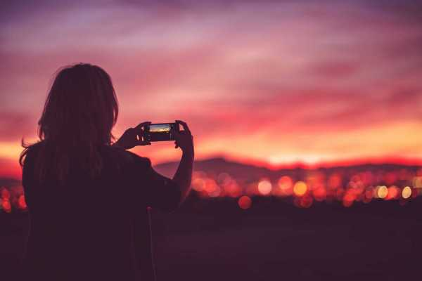 5 Tips Bikin Foto Keren Pakai Smartphone, Nomor 3 Wajib Tahu!