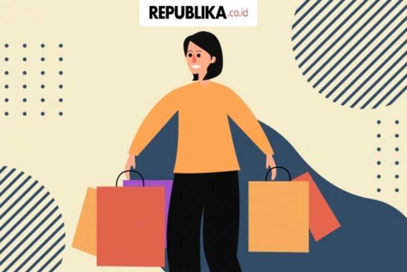Jastip Masih Jadi Pilihan Konsumen Belanja Produk Impor