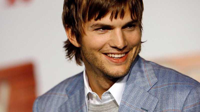 Jadi Saksi Kasus Pembunuhan, Ashton Kutcher Mengaku Ketakutan