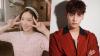 Park Shin-hye dan Choi Tae-joon KembaliDirumorkan Berkencan