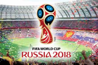 Spanyol Berpeluang Dilarang Tampil pada Piala Dunia