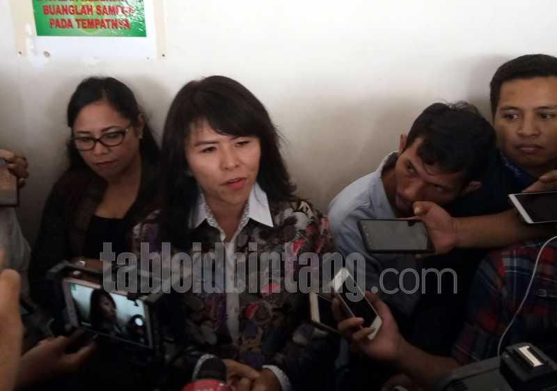 Ahok Nyaris Tutup Peluang untuk Balikan dengan Veronica Tan