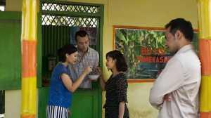 Aruna & Lidahnya: Sajian Mantap Khas Edwin dengan Bumbu Pas