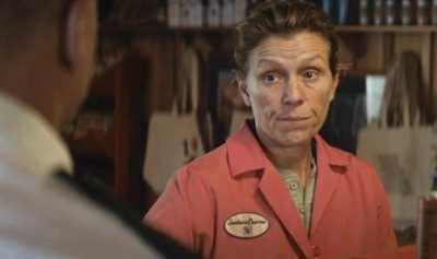 Film Drama Jenaka Ini Menang di Festival Toronto