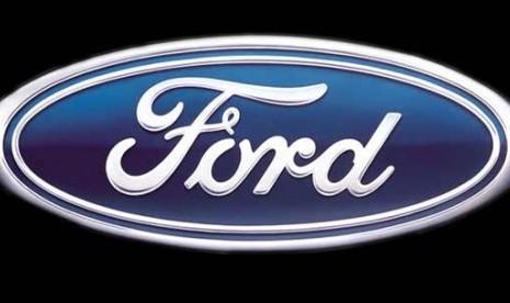 Ford Tarik 52 Ribu Truk Terkait Kesalahan Mode Parkir